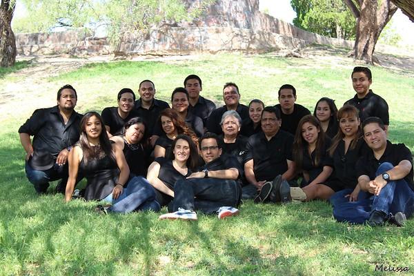 Ramirez Family (29)