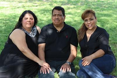 Ramirez Family (39)
