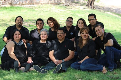 Ramirez Family (32)