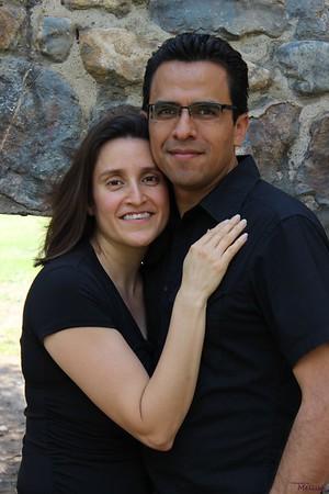 Ramirez Family (24)