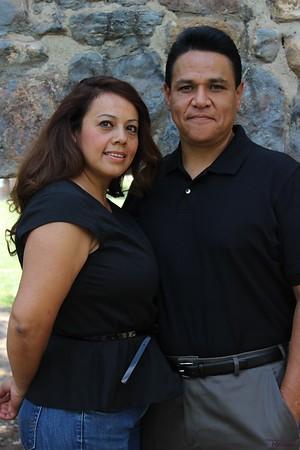 Ramirez Family (23)