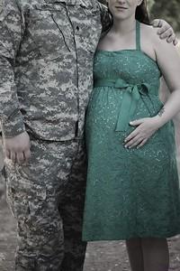 Sam Maternity (7)
