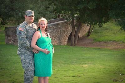 Sam Maternity (1)