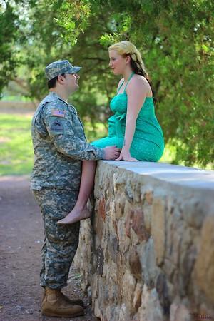 Sam Maternity (5)
