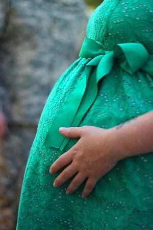 Sam Maternity (8)