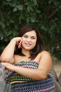 Senior Pics (11)