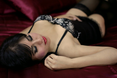 Cassandra Boudoir (14)
