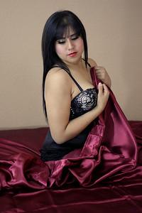 Cassandra Boudoir (22)