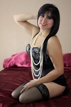 Cassandra Boudoir (5)