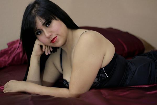 Cassandra Boudoir (10)