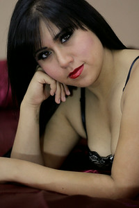 Cassandra Boudoir (11)