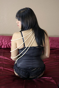 Cassandra Boudoir (29)