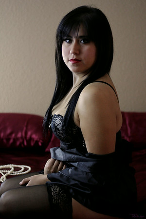 Cassandra Boudoir (45)