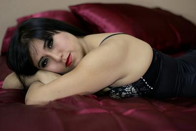 Cassandra Boudoir (9)