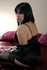 Cassandra Boudoir (42)