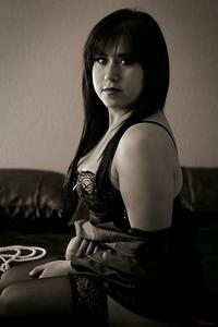 Cassandra Boudoir (44)