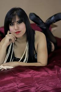 Cassandra Boudoir (8)
