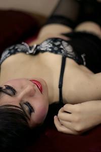 Cassandra Boudoir (16)