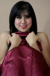 Cassandra Boudoir (26)
