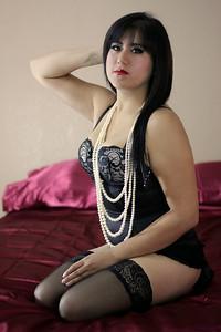 Cassandra Boudoir (4)