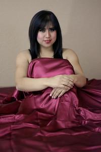 Cassandra Boudoir (24)