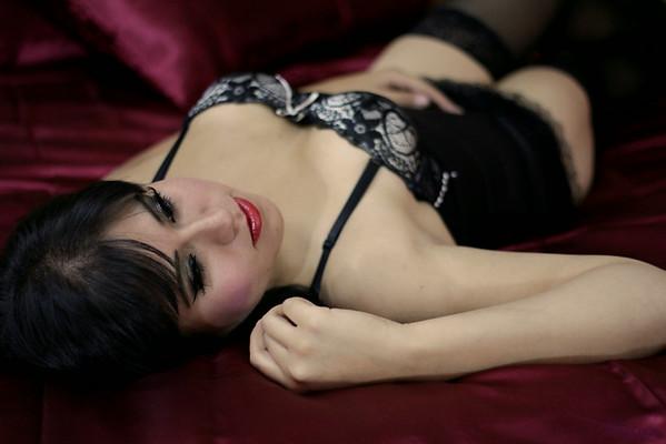Cassandra Boudoir (13)