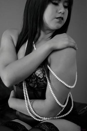 Cassandra Boudoir (34)