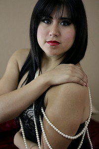 Cassandra Boudoir (39)