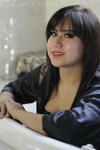 Cassandra Boudoir (79)