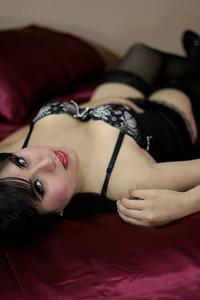 Cassandra Boudoir (12)