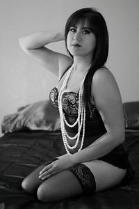 Cassandra Boudoir (3)