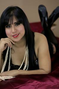 Cassandra Boudoir (7)