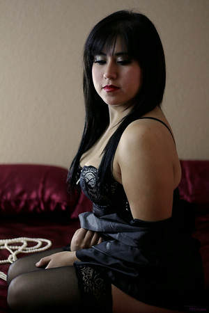 Cassandra Boudoir (43)