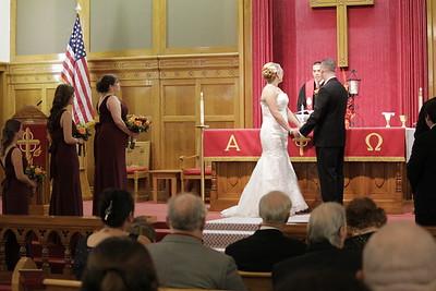 Ceremony (20)