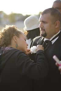 Ceremony (26)