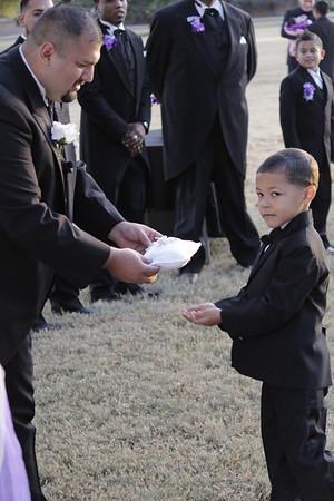 Ceremony (47)