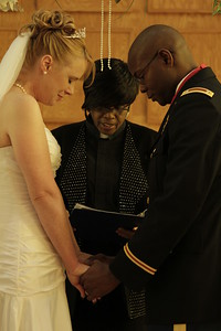 Ceremony (45)