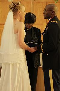 Ceremony (41)