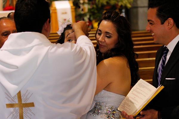 Baptism (20)