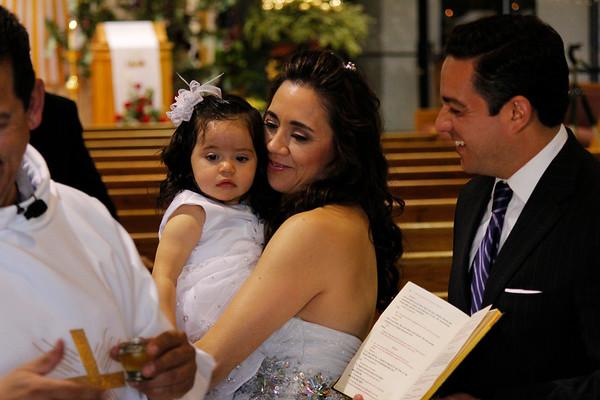 Baptism (21)