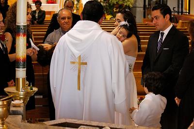 Baptism (22)