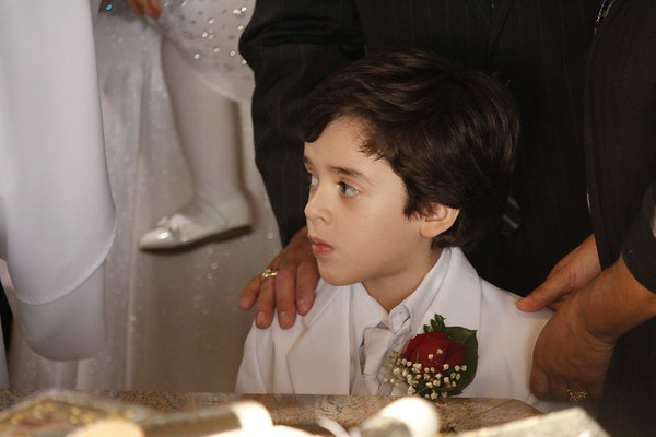 Baptism (10)