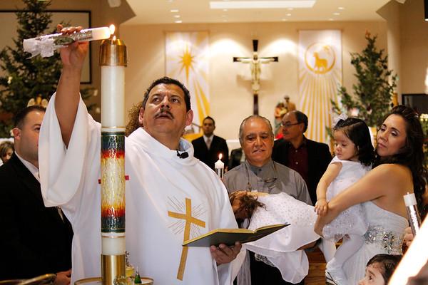 Baptism (23)