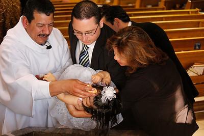 Baptism (14)
