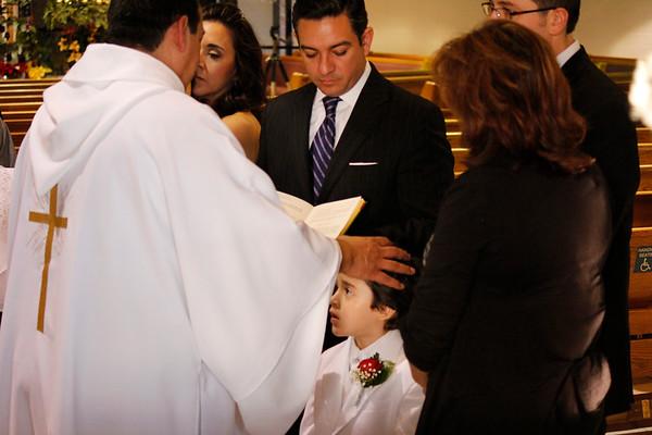 Baptism (19)