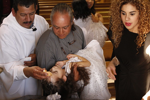 Baptism (12)