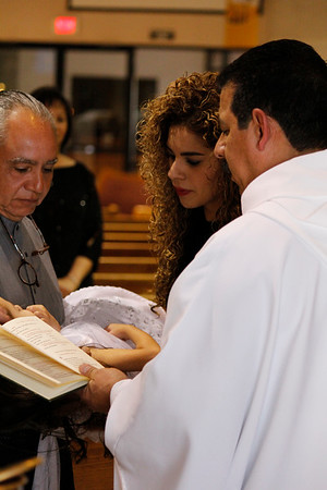 Baptism (5)