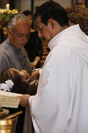 Baptism (6)