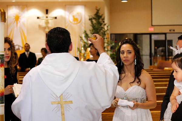 Baptism (17)