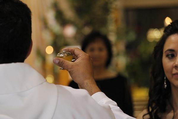 Baptism (18)